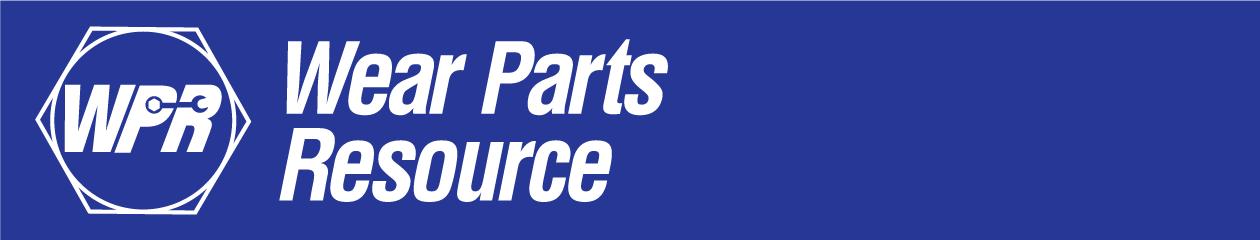 Wear Parts Resource