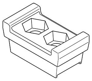 Bit K-1931517