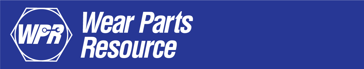 Wear Parts Resource